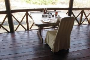 lake-mburo-luxury-tented (1)
