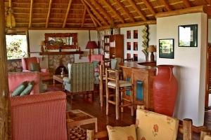 lake-mburo-luxury-tented