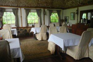 the-engagi-lodge (1)