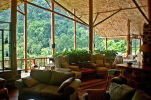 the-engagi-lodge (2)